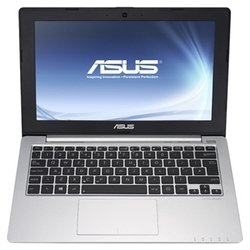 "asus x201e (celeron 1007u 1500 mhz/11.6""/1366x768/2048mb/320gb/dvd нет/wi-fi/bluetooth/dos)"