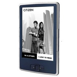 ��������� citizen e610d (�����)