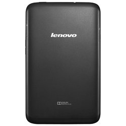 lenovo ideatab a1000 8gb