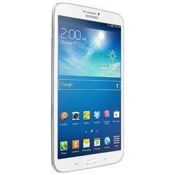 Samsung Galaxy Tab 3 8.0 SM-T315 16Gb (белый) :