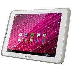 Archos 80 Xenon 4Gb (белый) :::