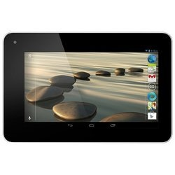 ��������� acer iconia tab b1-711 16gb (�����) :::