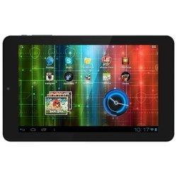Prestigio MultiPad PMP5870C (черный) :::