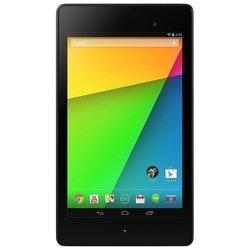 ASUS Nexus 7 (2013) 32Gb LTE (черный) :