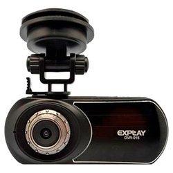 Explay DVR-015
