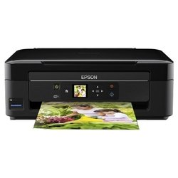 epson expression home xp-313