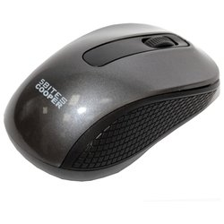 5bites M64RF Cooper Black USB