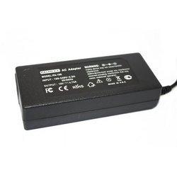 Адаптер питания для ноутбука Lenovo IdeaPad U110, U350, Y300, Y310, Y330, Y410, Y430, Y450, Y510, Y530, Y550, Y650 (Palmexx PA-106)