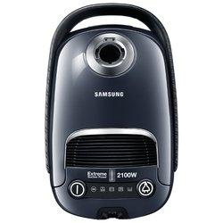 Samsung SC21F60YG (серебристый)