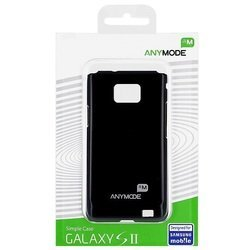����� ��� samsung galaxy s2 i9100, i9105 (anymode acs-p1300a2 simple) (������)