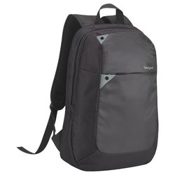 Targus Intellect Laptop Backpack 15.6
