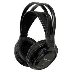 Panasonic RP-WF830E-K (черный)