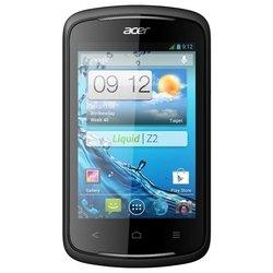 Acer Z120 (белый) :::