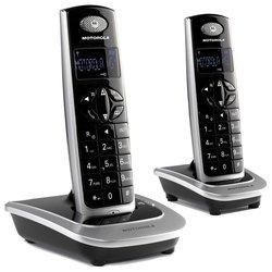 Motorola D502