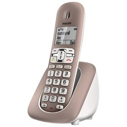 Philips XL 5950
