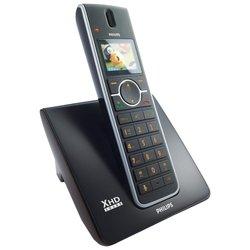 Philips SE 6501