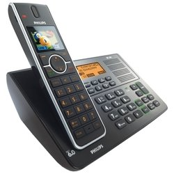 Philips SE 6591