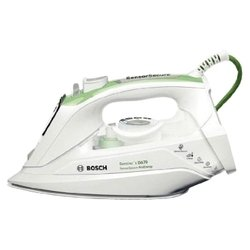 Bosch TDA 702421E (����-�������)