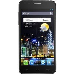 ��������� alcatel onetouch idol ultra 6033x (�������) :::