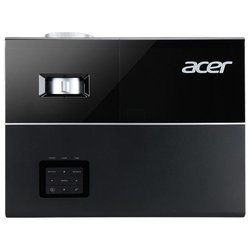acer p1276