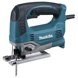Makita JV0600KX + ����� ����� A-86898