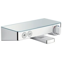 Hansgrohe ShowerTablet Ecostat Select 13151000