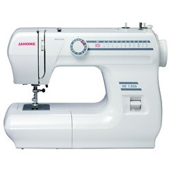 janome re-1306