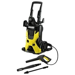 Karcher K 5.675 Football Edit