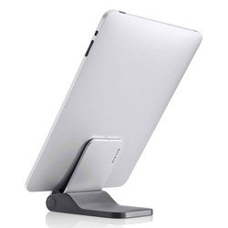 ��������� ��� apple ipad � iphone (belkin flipblade f5l080cw) (�����)