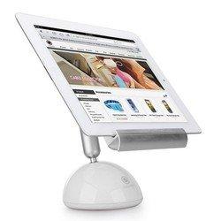Универсальная подставка для планшетов (GGMM iLight) (с настольной лампой)