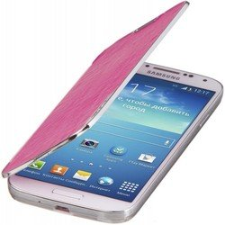 ��������� ����� ��� samsung galaxy s4 gt-i9500 (anymode f-brkf000rpk practical kickstand) (�������)
