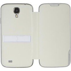 ����� ��� samsung galaxy s4 gt-i9500 (anymode f-brkf000rwh practical kickstand) (�����)