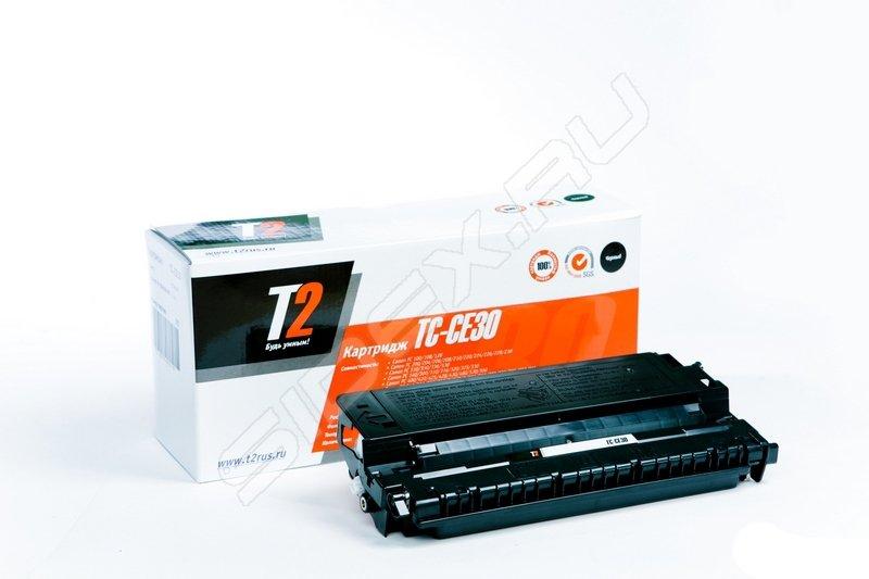 Картридж NV-Print совместимый с Canon C-EXV40 для IR-1133