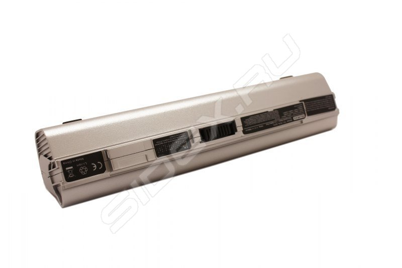 Аккумулятор Palmexx Acer 5742G 6600mAh Black PB-336