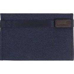 """Универсальный чехол для планшетов 7-8"""" (Anymode F-BOLS000RBL Leasure) (синий)"""