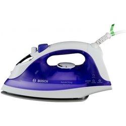 Bosch TDA 2377 (фиолетовый)