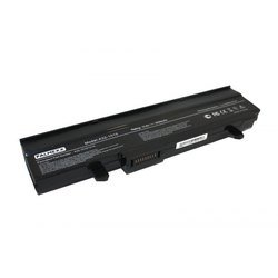 Аккумулятор для ноутбука Asus Eee PC 1015 (PALMEXX PB-253)