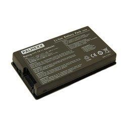 ����������� ��� �������� Asus F80, F80A, F80H, N80, N81, X61, X61W, X85SE, X85C, X85S, X85L (PALMEXX PB-033)