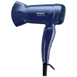 Bosch PHD1100 (синий)