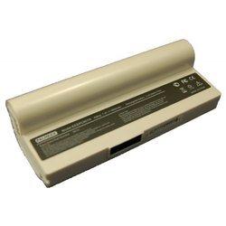 ����������� ��� �������� Asus Eee PC 901, 902, 903, 904, 904H, 1000, 1000H, 1200 (PALMEXX PB-302)
