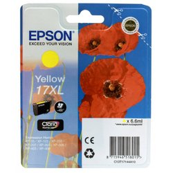 �������� ��� epson expression home xp-33, 207 (epson  t17144a10) (������) (���������� �������)