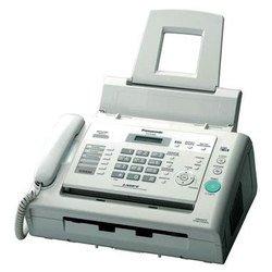 Panasonic KX-FL423RUW (�����)
