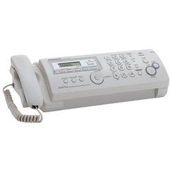 Panasonic KX-FP218RU (белый)