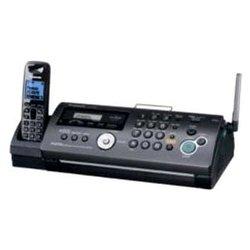 Panasonic KX-FC268RU-T