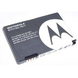 ����������� ��� Motorola V3, V6 (106-9350 INSMAT)