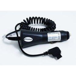 Автомобильное зарядное устройство для Samsung D800, E500, P300 (520-8709 INSMAT)