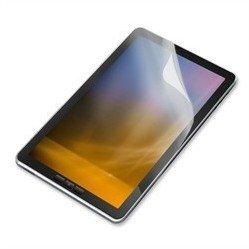 "Защитная пленка для Samsung Galaxy Tab P1000 7"" (650-9110 INSMAT)"