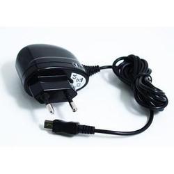 Сетевое зарядное устройство (530-8337 INSMAT)