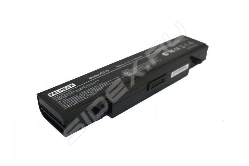 Аккумуляторы для ноутбуков Samsung — купить