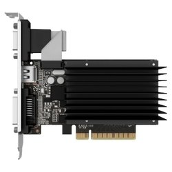 gainward geforce gt 630 902mhz pci-e 2.0 1024mb 1800mhz 64 bit dvi hdmi hdcp